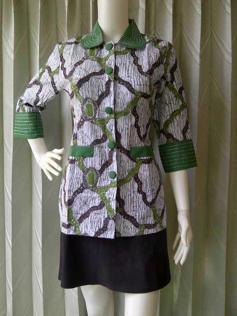 GROSIR Batik Sarimbit  Batik Sarimbit Gamis  Baju Batik Sarimbit
